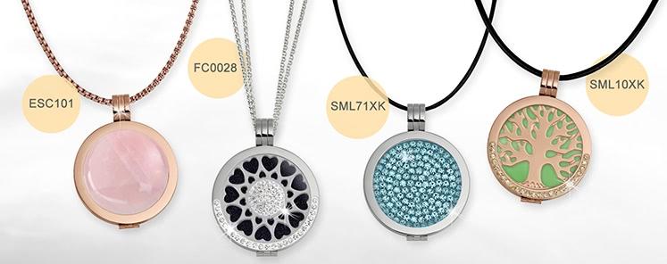 Coin Ketten