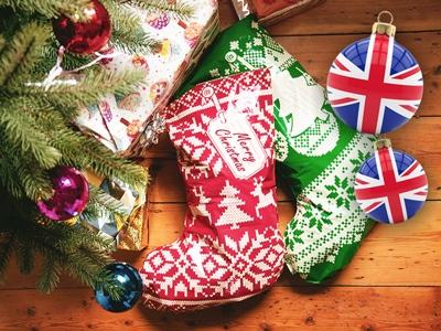 Weihnachten Christmas Schmuck Imppac
