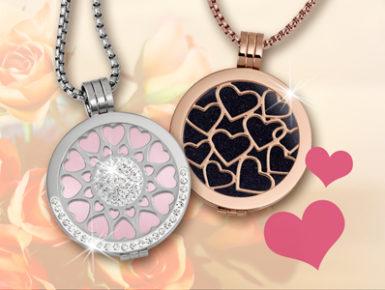 Valentinstag - Geschenkideen für Sie und Ihn