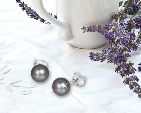 Perlenschmuck - ein vielseitiger Klassiker