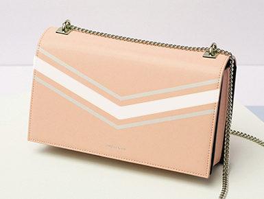 Neue tolle Damentaschen aus Italien - echtes Leder von Florence