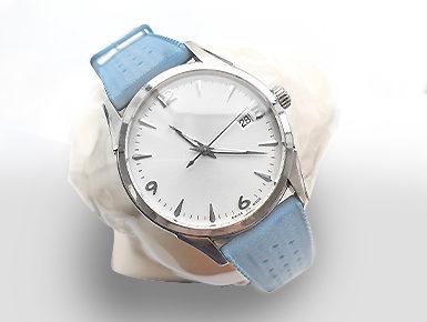 Neue Calypso Uhren - der perfekte Begleiter für Jeden