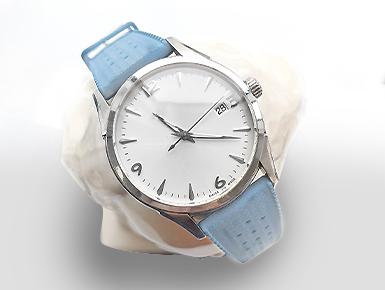 elegante Uhren - Calypso