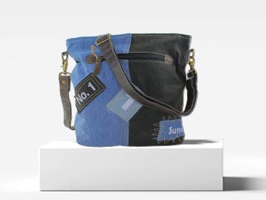 trendige Taschen